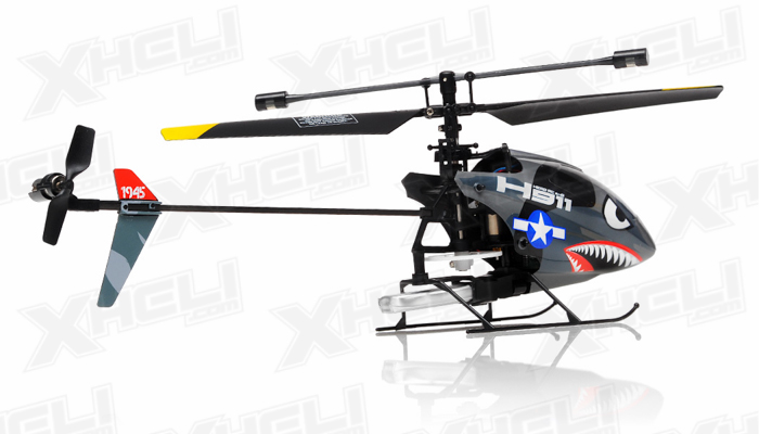 Hero RC H911 iRocket 4 Channel Fixed Pitch Ready to Fly Helicopter Rc Helicopter Balance Bar on engine balance bar, brake balance bar, car balance bar, helicopter stabilizer bar, bicycle balance bar,