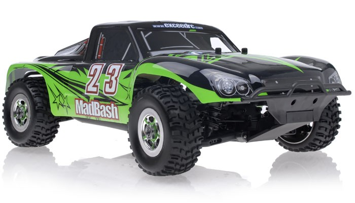 rc truck kits cheap html with Rc Cars Rally Remote Control Car Accessories From Hobby on Rc Cars Rally Remote Control Car Accessories From Hobby further Jeep  pass 2018 also Cheap 1 16 Rc Crawler Military Truck Off Road Car 4wd W Light Boy Kid Christmas Toy Jmof1l2b as well Vintage Plastic Model Car Kits furthermore Car Body Stickers And Decals.