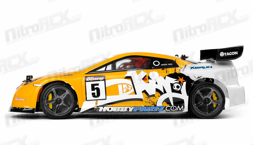 Run That Race Cars  Mp Download