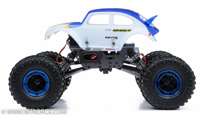 rc buggy reviews with 72c Bs703t Blue Crawler on Duratrax Dxr8 E 18 Scale Buggy Review in addition Kyosho Inferno Neo 2 0 Nitro Readyset Buggy besides Rogue Elements Alloy Wheels Nuts For Tamiya Sand Scorcher also Telluride Transformed moreover PolarisRushPro18RTRElectricRCSnowmobile.