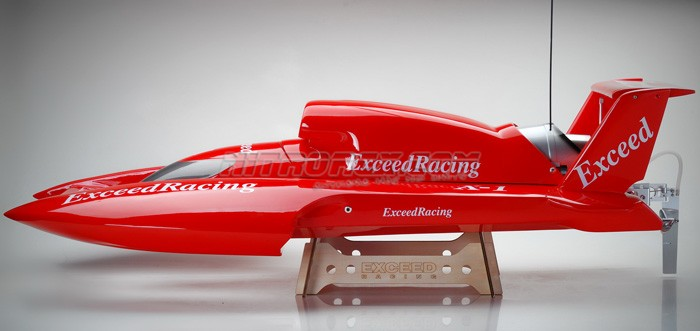 rc hydroplane boats for sale with 99b 12001 Br 1300 Gs260 Artr on 99b 12001 Br 1300 Gs260 Artr additionally PROBOAT UL 19 30 Inch Hydroplane RTR Mit Spektrum Fernsteuerung A225936 likewise 99b 12001 Ck 1300 Gs260 Artr further 99b 12001 Unl 1300 Kit likewise Useful Craft Boat Plans.