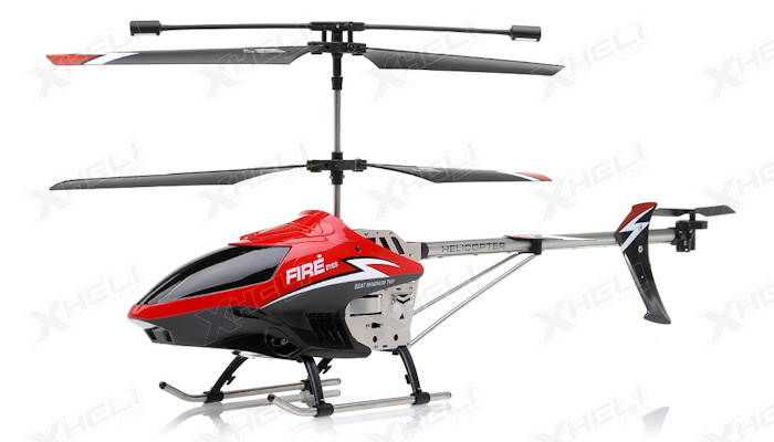 Specs Dimensions 79x12x288 Cm Weight 584g Charging Time 120 Mins Flying 7 10 Range 60m Battery 74V 1500mAh Rechargeable
