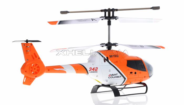 remote controlled helicopter with real time video transmission with 38h 342 Discovery Miniheli Orange on Fitiger Remote Rc Drone Fpv 2 4ghz 6 Axis Gyro Remote Control Drone With Wifi Hd 2mp Camera Video Live Drone For Kids And Adults Exclusive H Styling Design as well Buy Global Drone Gw100 4g Remote Control Ufo Toy Rc Models Radio Controlled Toys Gopro Cam Rc Helicopter Dron Aliexpress 4FDEA4E64 further Eyespy Eagle Spy Remote Control Helicopter With Live Video Camera 2 4 Ghz as well 38h 342 Discovery Miniheli Orange furthermore Fun With Camera Drones.