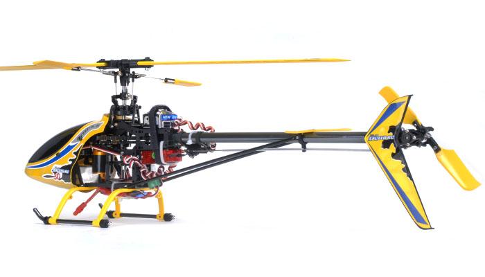 air hogs xstream video drone manual