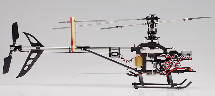 rc helicopter flying tips with How To Make A Toy Helicopter With Motor At Home on Hobbyking 1875mm B 17 F G Flying Fortress V2 Pnp furthermore E Flite Carbon Z Cessna 150 2 1m Bnf Basic Pnp Video together with Jjrc H11wh Rc Drone With 2mp Wifi Rotatable Camera Height Hold Mode One Key Land Fpv Drone Rc Quadcopter Helicopter Vs Syma X5c further New Syma X54hw Fpv Rc Drone With Wifi Camera 2 4g 6 Axis Dron Rc Helicopter Quadcopter Toys Vs Syma X5sw With 5 Battery besides Best In Show   Gotha Bomber   50th Ora Ww1 Rc Jamboree.