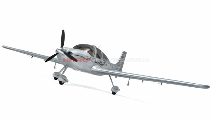 36a01 2450 Pioneer White Kit together with Arpmupr4rtfr as well 60a Dy8936 Srtrainer Arf Silver furthermore 126C Hexacopter Frame Spider Nano Drone 60522795067 furthermore Showthread. on 6 channel rc plane