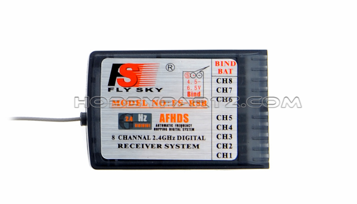 Fs-th9x 2 4ghz 9ch Transmitter   Airplanes