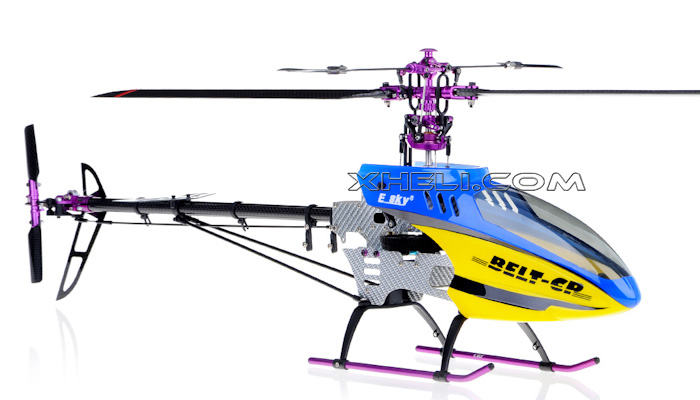Simple tech, simple living: world of rc helicopter-esky belt-cp v2.