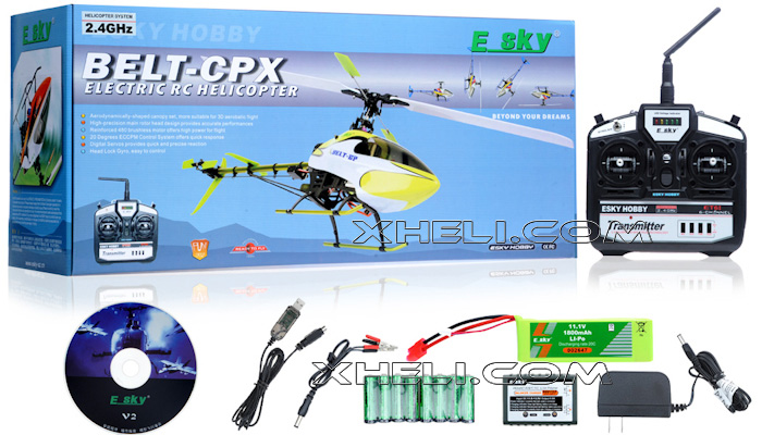 heli remote control helicopter with Eskyheli 002793 Beltcp X Green Rtf on U S further 249628718 also Summer 2012 Creator Sets moreover Syma S107 Rc Helicopter Only 19 83 Reg 129 99 in addition Rc Helicopter Ch s.