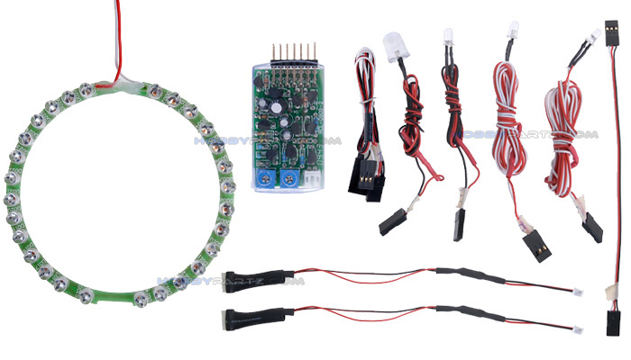 https://p11.secure.hostingprod.com/@site.hobbypartz.com/ssl/webfolder/Nitroplanes/RCLander-F9F-Lighting-B-01.jpg