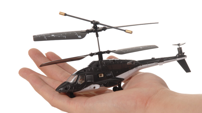 rechargeable remote control helicopter with 56h S018 Miniairwolfheli on Remote Control Cars in addition 415654 likewise 3f18b62b09e54da4b1039b17ccfb1a30 as well Power Functions Revisited likewise Battery Packs And Chargers.