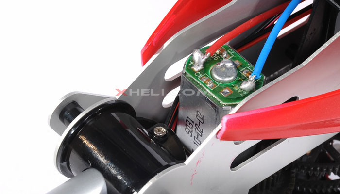 s031 helicopter parts with 56h S031 Heli Red on 919270a together with 56h S031 Heli Red additionally 252005447842 together with 61cm 3channel Remote Control Radio R C Outdoor Helicopter SYMA S031G With Gyro Alloy Structure 14lights Charger 9380139 moreover Syma S031 11 Connect Buckle.