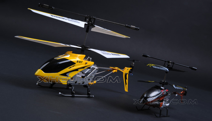 mini metal rc helicopter html with 56h S110g Miniheli Orange on X8ProExceed3CHElectricRTFRCHelicopter besides Walkera Mini Cp Super Cp Genius Cp Upgrade Metal Rotor Head further 32259853594 also 2045685000 as well 32596849550.