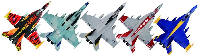 F18E <a class=