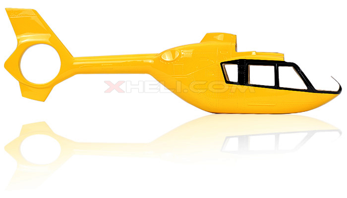 belt cp helicopter with 67p 450 Ec135 401 Yellow on Esbecpalroup together with Esky Belt Cp V2 in addition Esky Ek4 0009r Main Blade For Belt Cp V2 Rc Helicopter Red Pair 33380 besides Eskyheli 004010 D700 3g Bnf further Eskyheli 000028 Belt Cp V2 Carbon Kit.