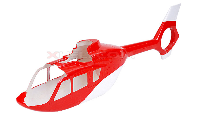 belt cp helicopter with 67p 450 Ec135 402 Redwhite on T ESky 0406A Tx Guide together with Collectionldwn Leather Carving Patterns Pdf besides Mr hyde tshirts also EK5 0203 001494 Esky Metal Swashplate Set Of Esky Belt CP  Belt CP V2  King 2 Helicopter moreover F 11704340701 Ilo2009965374797.