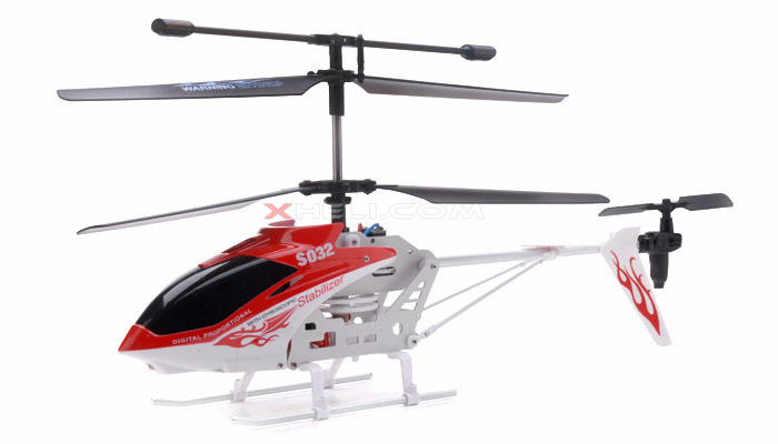 s032 helicopter parts with 56h S032 Heli Red on Hcw531 Sky Thunderclap Rc Helicopter Parts List besides 56h S032 Heli Red in addition 222422901338 additionally 252774620926 moreover JXD 335 JXD I335 RC Helicopter And JXD 335 Parts.