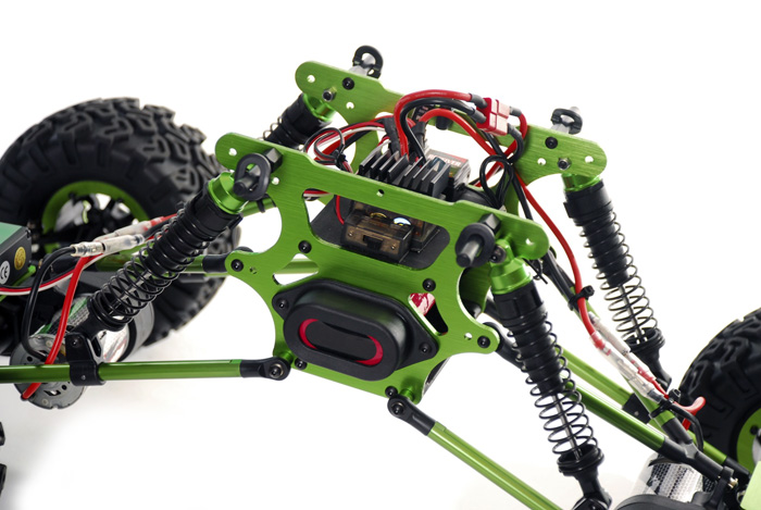 rc rock crawler wiring diagrams wiring diagram rh 24 eile achtsam de