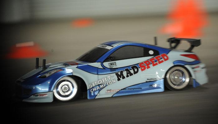 Madspeed   Ep Drift Car Parts
