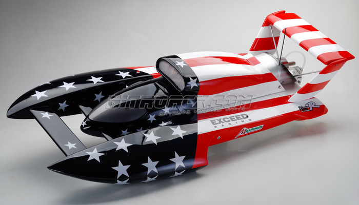 rc gas hydroplane boat with 99b 12001 St 1300 Gs260 Artr on Wood Rc Sailboat Plans Free in addition DRAG BOAT race racing ship hot rod rods drag boat custom furthermore Rc Model Boat Hull Plans likewise 104799 Rc Boat 8 additionally 214.