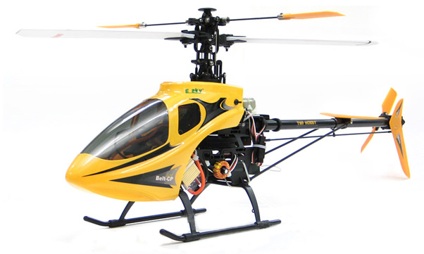 XHeli RC Helicopter is a mid-size rc cars & planes retailer which operates the website layoffider.ml of today, we have no active coupons. The Dealspotr community last updated this page on July 6, On average, we launch 1 new XHeli RC Helicopter promo code or coupon each month, with an average discount of 12% off and an average time to expiration of 31 days.