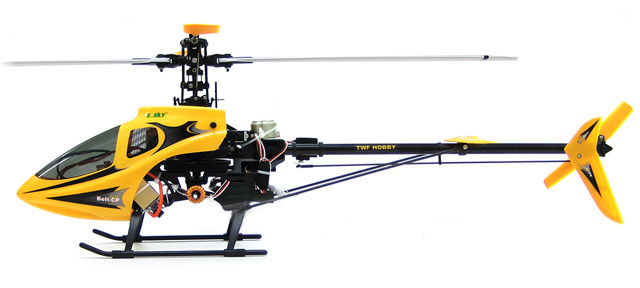 layoffider.ml sell only the top brand of RC Helicopters both nitro and electric. There's no helicopter shop on the Internet that can beat layoffider.ml in terms of quality and price. layoffider.ml carries hot brands like Walkera, Esky, Exceed RC, Dynam, Art Tech, Align, Thunder Tiger, EXI, Syma and more.