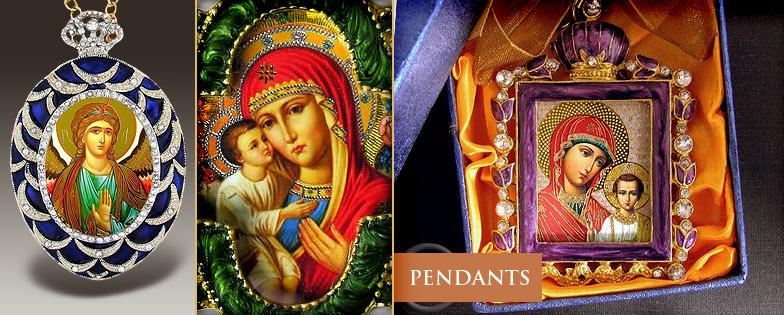 When Is Greek Orthodox Christmas.Orthodox Christian Room Car And Christmas Tree Decorations