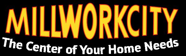 Millworkcity.com home