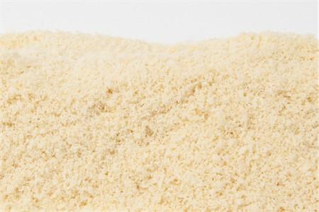 Almond Flour (25 Pound Case)