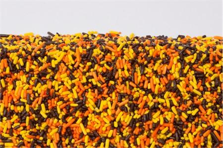 Autumn Sprinkles (25 Pound Case)