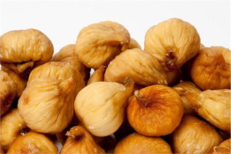 Calimyrna Figs (1 Pound Bag)