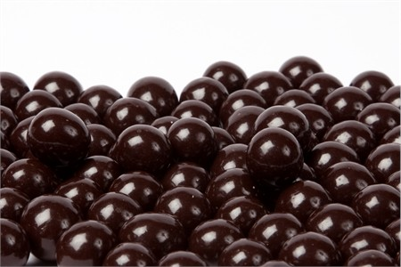 Cherry Cordials (1 Pound Bag)
