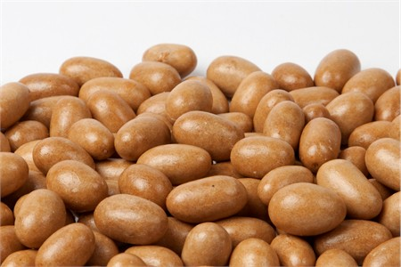 Japanese Peanuts (1 Pound Bag)