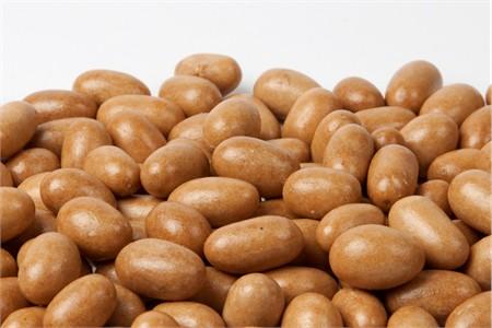 Japanese Peanuts (10 Pound Case)