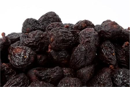 Mission Figs (1 Pound Bag)