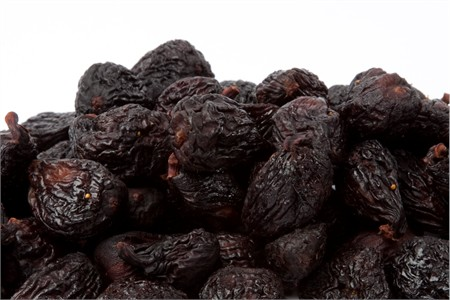Mission Figs (4 Pound Bag)