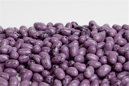 Mixed Berry Smoothie Jelly Belly Jelly Beans (1 Pound Bag)