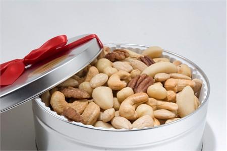 20oz Superior Mixed Nuts