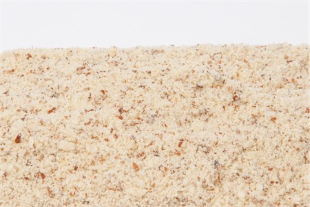 Natural Almond Flour (1 Pound Bag)