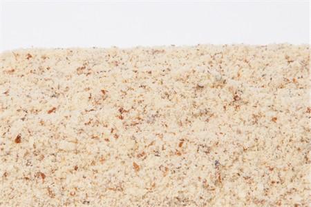 Natural Almond Flour (25 Pound Case)