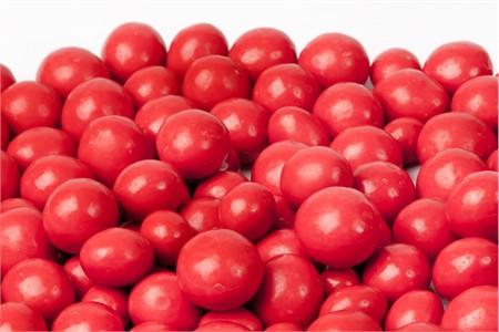 Pastel Raspberries (1 Pound Bag)