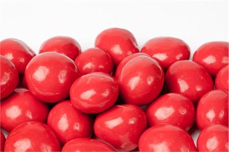 Pastel Strawberries (10 Pound Case)