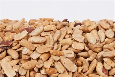 Peanut Butter Stock (10 Pound Case)