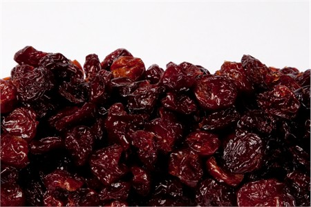 Sour (Tart) Cherries (1 Pound Bag)