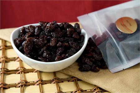Sour (Tart) Cherries (4 Pound Bag)