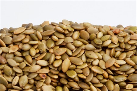 Unsalted Pepita - No Shell Pumpkin Seeds (1 Pound Bag)