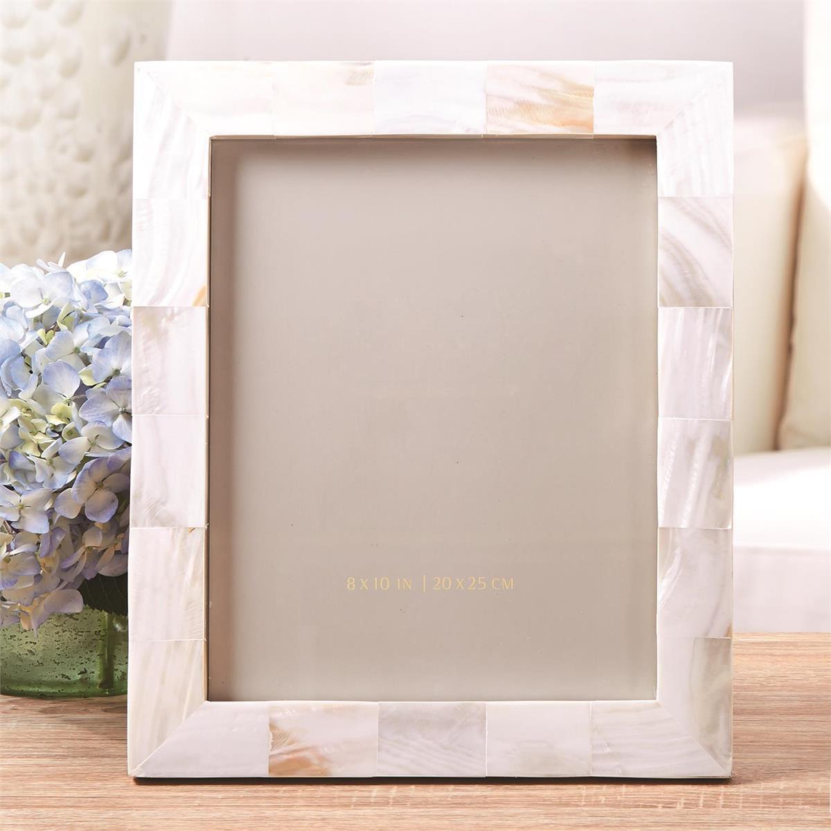 Vanilla MOP Frame   8 x 10