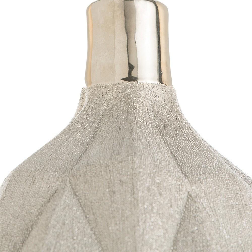 Sheridan Ceramic Lamp