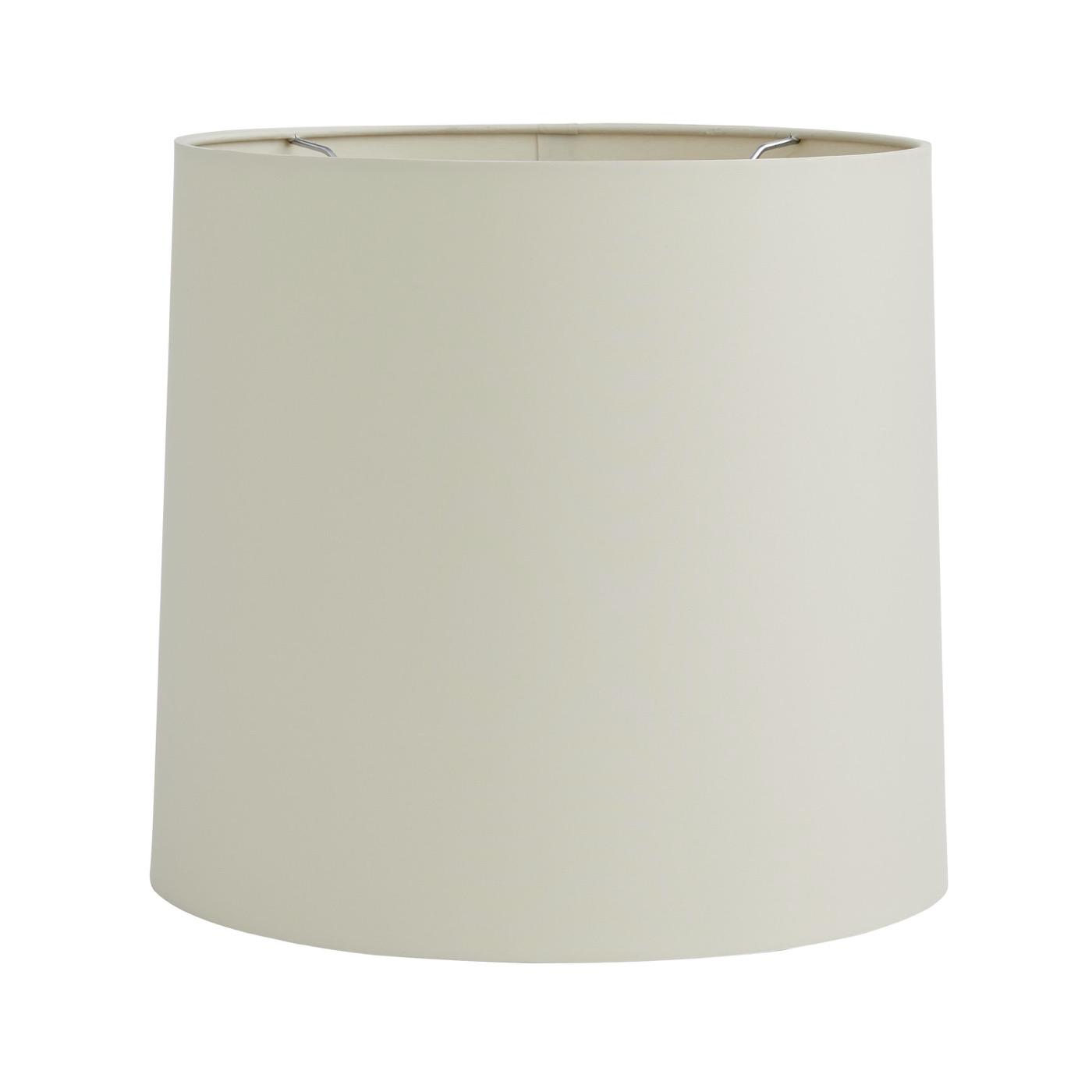 Icon Porcelain Lamp