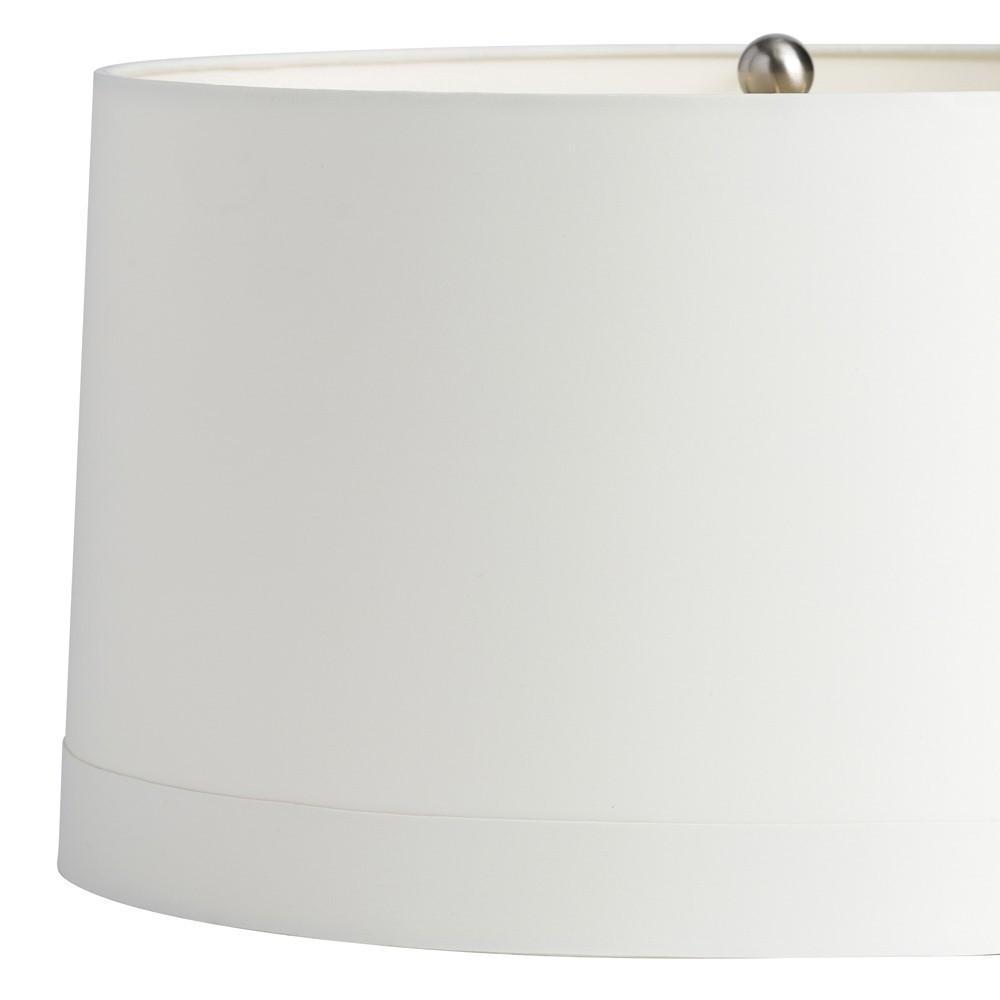 Teddy Table Lamp | Brass